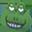 TrollFrog