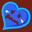 HeartGloomy