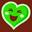 HeartCalm