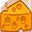 Megacheese