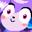 LilacStare