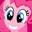 PinkieSmile