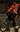Orange12